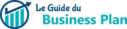 Le guide du Business Plan