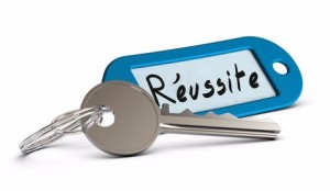 comment reussir la partie financiere de son business plan