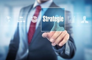 definir sa strategie dans un business plan